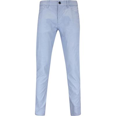 Nike Golf Trousers NK Flex 6 Pocket Slim Indigo Fog SU20