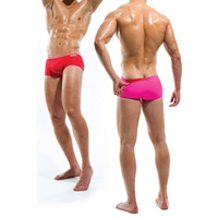 "Modus Vivendi Double Face Swim Boxer (reversible) (L/32-34"")"
