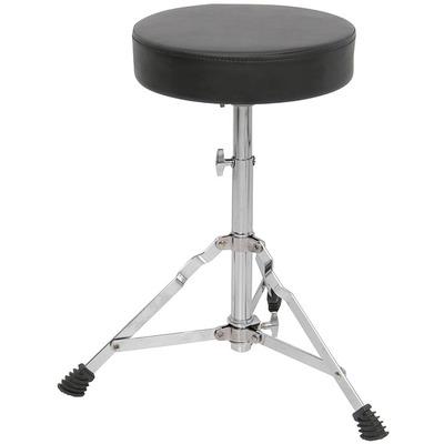 Adjustable Drum Throne