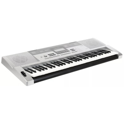 Medeli 61 Key Portable Electronic Keyboard