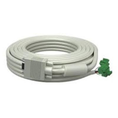 10m VGA cable