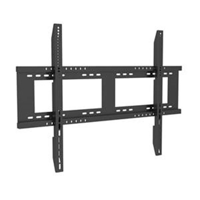 Clevertouch V-Series/Plus/Pro Wall Mount for 55