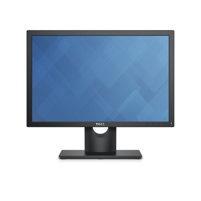 Dell E2016H 19.5