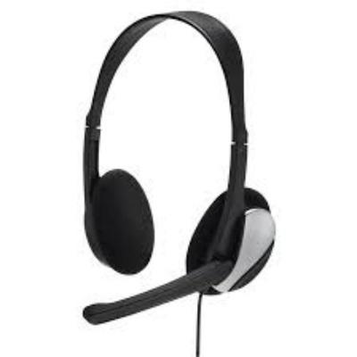 Hama 00139900 Headset