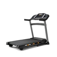 NordicTrack S 40 Treadmill
