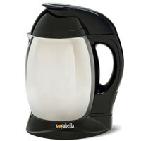 Tribest-Soyabella-SB_130-Automatic-Soya-Milk-Maker-and-Coffee-Grinder