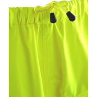 Pulsar P206 High Vis Waterproof Over Trousers