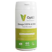 Opti3-Omega_3-EPA-and-DHA-Vegan-Omega-3-Supplement-60-Vegicaps