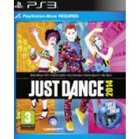 Image of Just Dance 2014