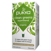 Pukka-Organic-Clean-Greens-Powder-112g