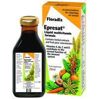 Floradix-Epresat-Liquid-Multivitamin-Formula-250ml-
