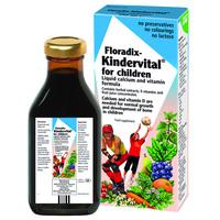Floradix-Kindervital-Liquid-Calcium-and-Vitamin-Formula-500ml