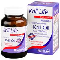 HealthAid-Krill_Life-Pure-Krill-Oil-60-Capsules