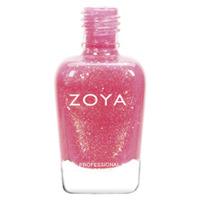 Zoya-Harper-Nail-Polish-Professional-Lacquer-15ml