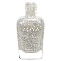 Zoya-PixieDust-Cosmo-Nail-Polish-Professional-Lacquer-15ml