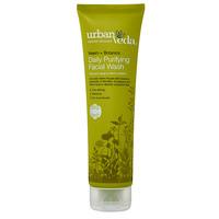 Urban-Veda-Daily-Purifying-Facial-Wash-150ml