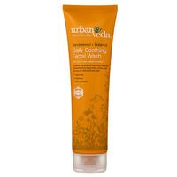 Urban-Veda-Daily-Soothing-Facial-Wash-150ml