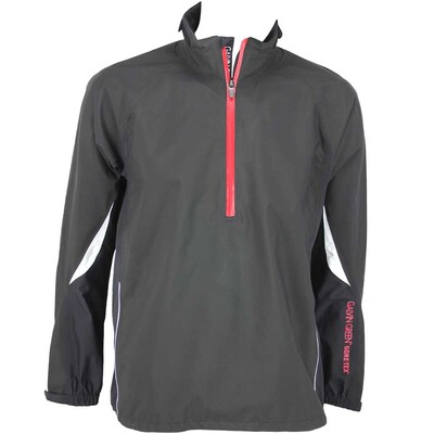 Galvin Green Alvin Waterproof Golf Jacket Black
