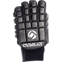 Image of Brabo F3 Full Finger Foam Glove Left Hand