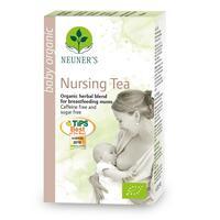 Neuners-Organic-Herbal-Nursing-Tea-20-Teabags