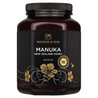 Watson-and-Son-Manuka-Honey-MGS-16-1kg