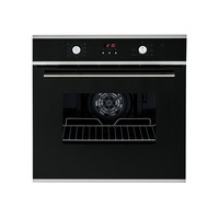 Image of ART28706 60CM MULTIFUNCTION OVEN
