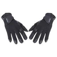 Galvin Green Golf Gloves
