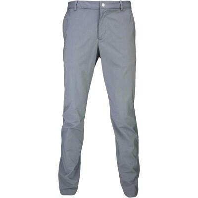 Nike Golf Trousers Modern Tech Dark Grey SS16