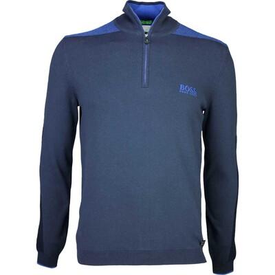 Hugo Boss Golf Jumper Zayo MK Nightwatch SP16