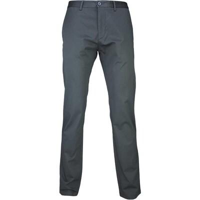Hugo Boss Golf Chino Trousers C Rice 1 W Black SP16