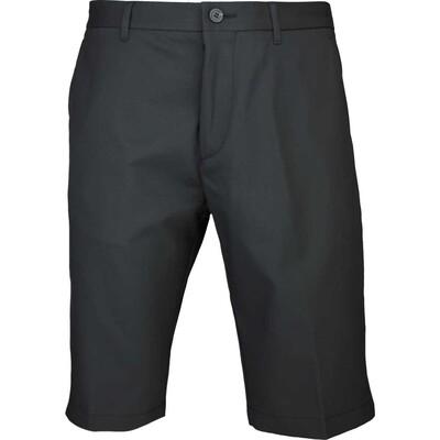 Hugo Boss Golf Shorts Hayler 8 Black SP17