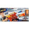 Nerf 2-in-1 N-strike Elite Demolisher Blaster