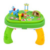 In The Night Garden Explore And Learn Musical Activity Table