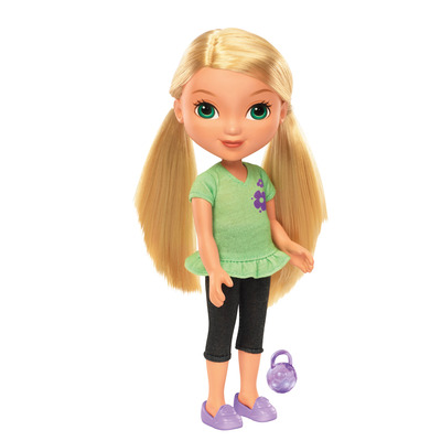 Fisher Price Nickelodeon Dora And Friends Alana
