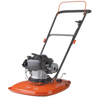 Flymo XL500 Petrol Hover Mower with Honda Engine