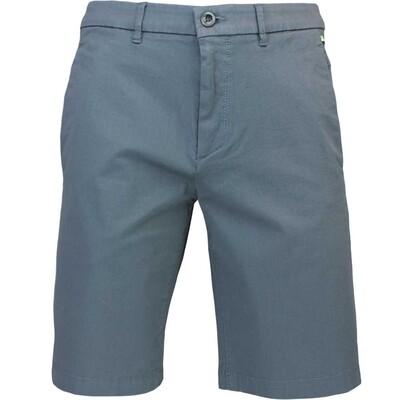 Hugo Boss Golf Chino Shorts 8211 Liem 2 W Magnet PF16