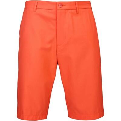 Hugo Boss Golf Shorts Hayler 8 Poinciana FA16
