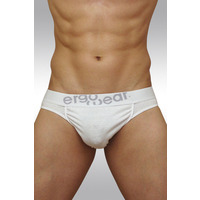 Ergowear Feel Classic Brief