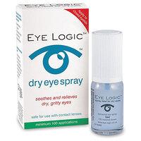 Eye-Logic-Liposomal-Eye-Spray-10ml-