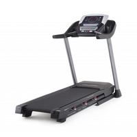 ProForm Sport 9.0 Treadmill