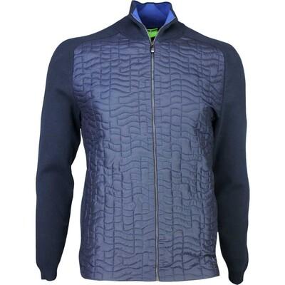 Hugo Boss Golf Jacket Zina Nightwatch PS17