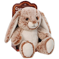 Aroma-Home-Cosy-Hottie-Lavender-Scent-Bunny