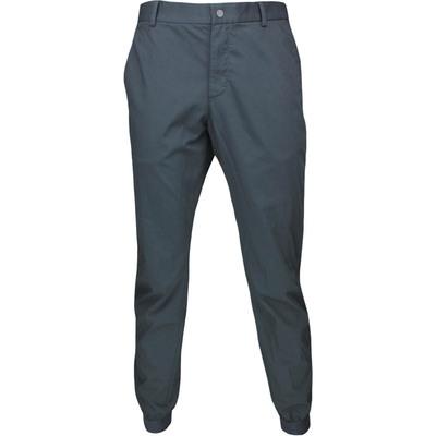 Nike Golf Trousers NK Flex Jogger Pant Slim Black AW17