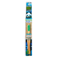 WooBamboo-Kids-Sprout-2_Pack-Super-Soft-Toothbrush