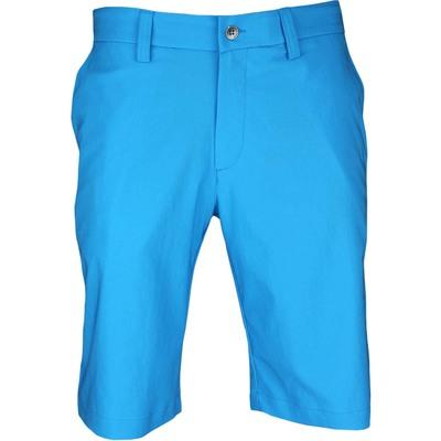 Galvin Green Golf Shorts PARKER Ventil8 Deep Ocean SS17