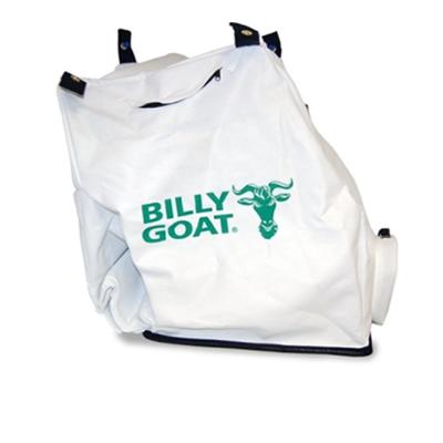 Billy Goat Standard turf bag for Billy Goat KV and TKV Est Range (BG891132)