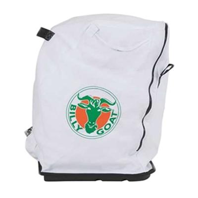 Billy Goat Turf bag for Billy Goat KD (prior to KD505 model) (BG900806)