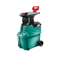 Bosch AXT 25D Electric Garden Shredder