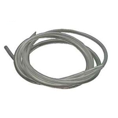 Flymo Flymo Fuel Line Kit fits Flymo, Partner, McCulloch p/n 5300692-47/1