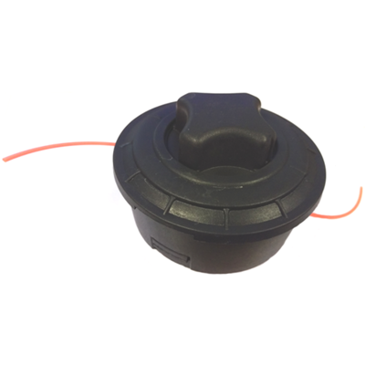 MacAllister Macallister Replacement Trimmer Head for MGTP254 123155008/0